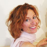 Diana Bonwick